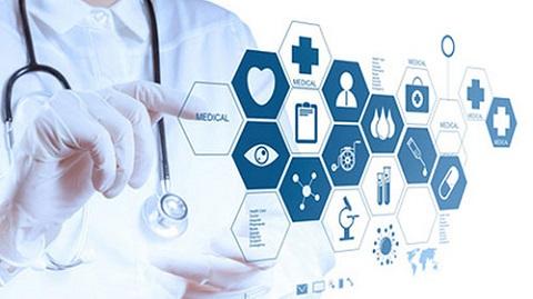 Top 10 công ty thiết bị y tế uy tín nhất Việt Nam