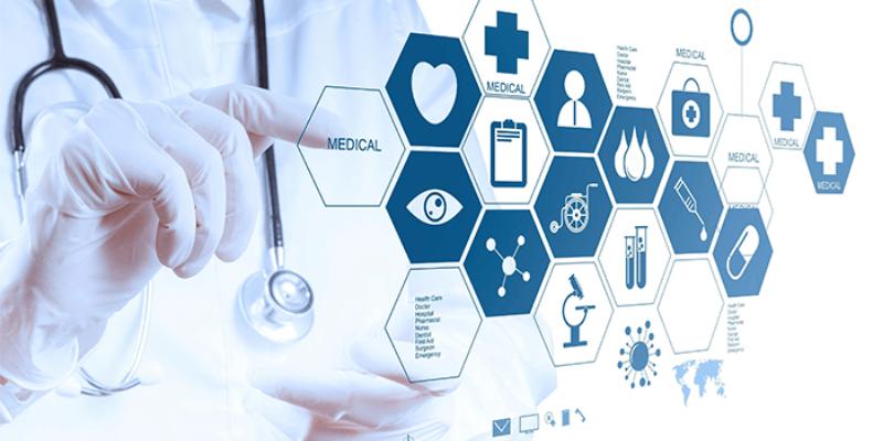 kinh doanh thiết bị y tế