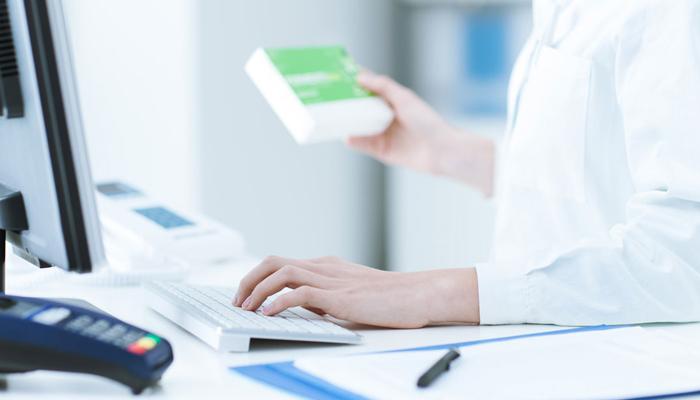 Kinh nghiệm sử dụng phần mềm quản lý nhà thuốc